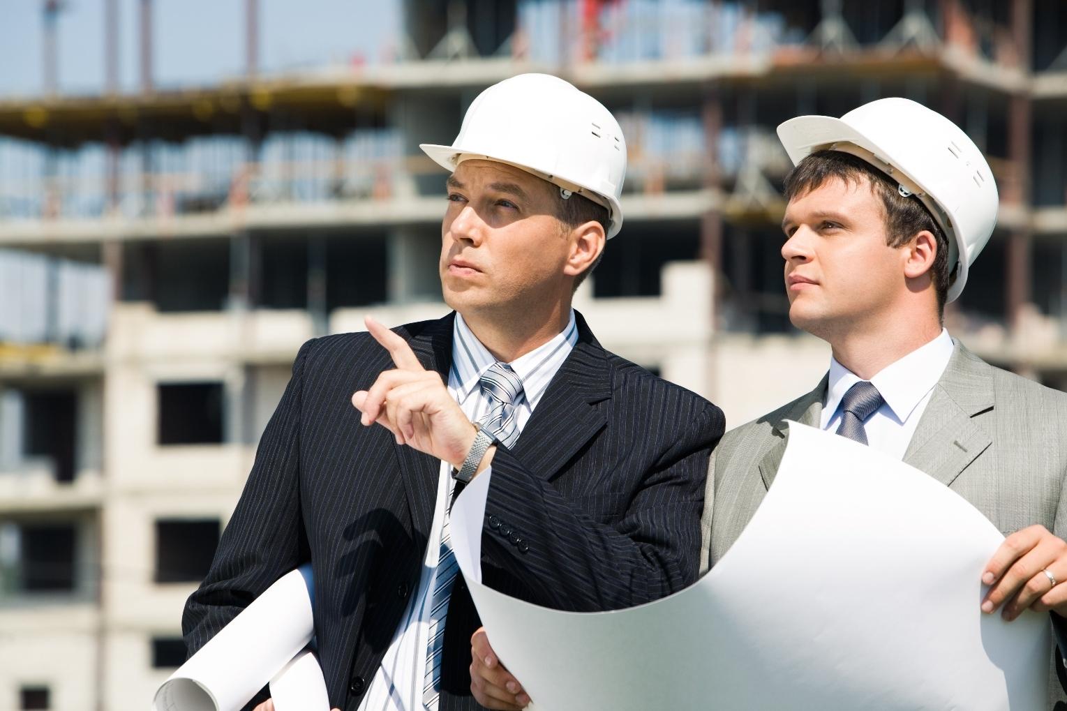 Mechanical Engineer w/HVAC Expertise